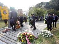 Strage di Linate, Scola ai familiari: «Costruire per non dimenticare»