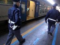Uccise clochard a Milano, arrestato in Colombia ex agente della Polfer