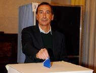 Sala vota per la Città metropolitana: «Riforma a metà»