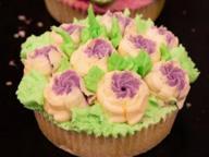 Barocche, fiorite, vintage le 15 torte più belle del cake design Festival