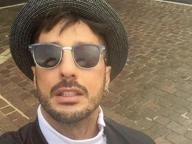 Arrestato a Milano Fabrizio Corona