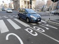 Il nodo del traffico e l'Area C:lo spirito antismog che manca