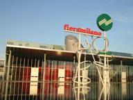 Allarme infiltrazioni, il Tribunale commissaria parte di Fiera Milano