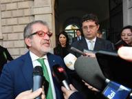 Maroni: «Nessuna conseguenza dopo il referendum sui frontalieri»