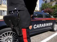 Traffico di shaboo, raffica di arresti in dieci province e all'estero