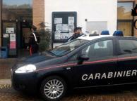 Spacciava nel centro ricreativo per anziani: arrestato 42enne