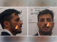 Fabrizio Corona resta in carcere: il gip respinge la richiesta
