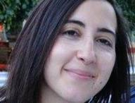 Maestra trovata morta nel bosco, fermato un uomo per omicidio. Si tratterebbe di un parente