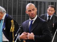 Comprò gioielli senza pagare il conto Dieci mesi a Riccardo Bossi