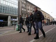 Via Padova, vertice sulla sicurezza Il prefetto: «Prevenzione rinforzata»
