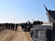 Da Bresso all'Iraq con la famiglia per combattere con l'Isis