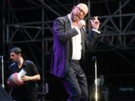Capodanno, Mario Biondi e Annalisa le star del concerto in piazza Duomo