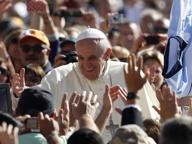 Parco di Monza, gli ambientalisti preoccupati per la messa del Papa