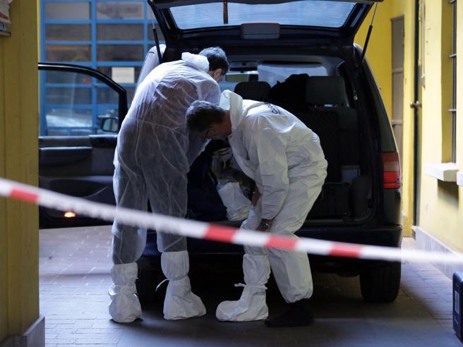 Milano, omicidio a Chinatown: 32enne ucciso a colpi di pistola