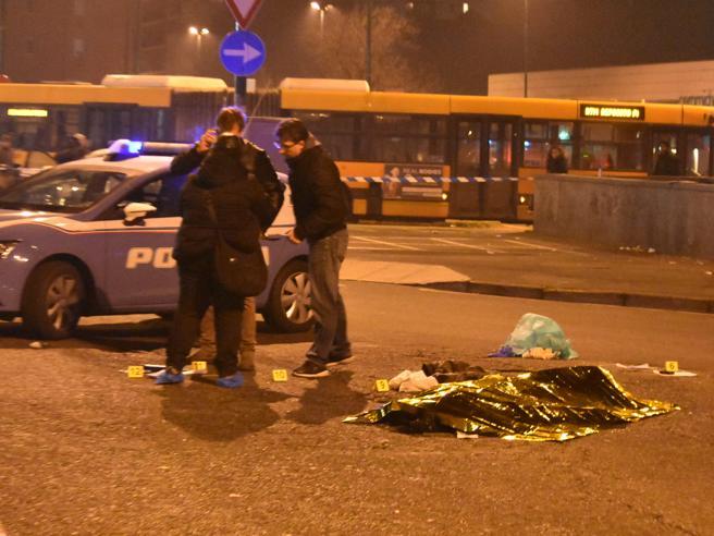Attacco di Berlino: ucciso a Milano Anis Amri, il killer della strage al mercatino di Natale|English version