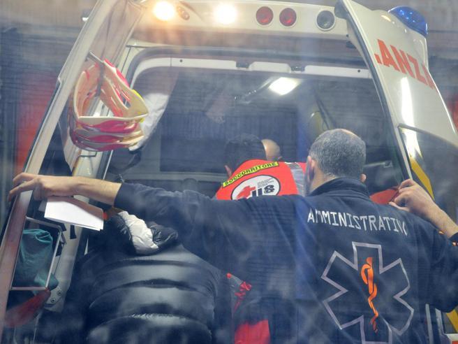 Milano, la caldaia va in tilt: muore un 54enne. Grave il figlio di 14 anni