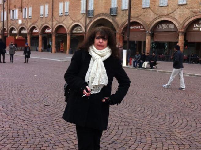 Delitto di Milano, fermato un uomo: era fuggito con i cellulari della vittima Foto