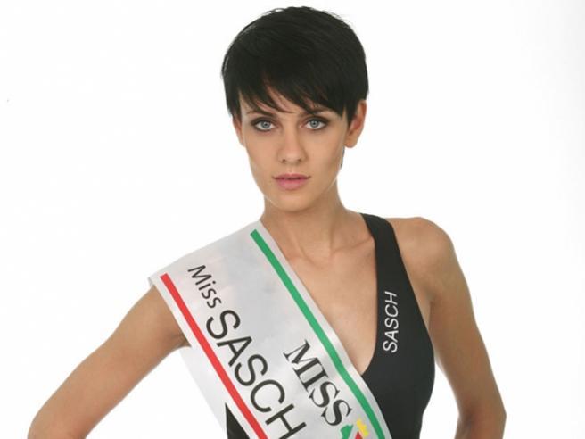 Morta  Veronica Sogni, la miss 28enne milanese malata di cancro Foto|Video