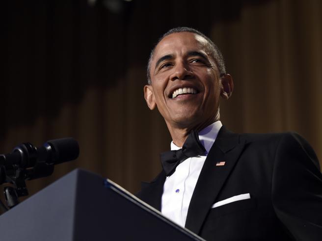 Obama a Milano: volo privato,hotel in Duomo e servizi segreti