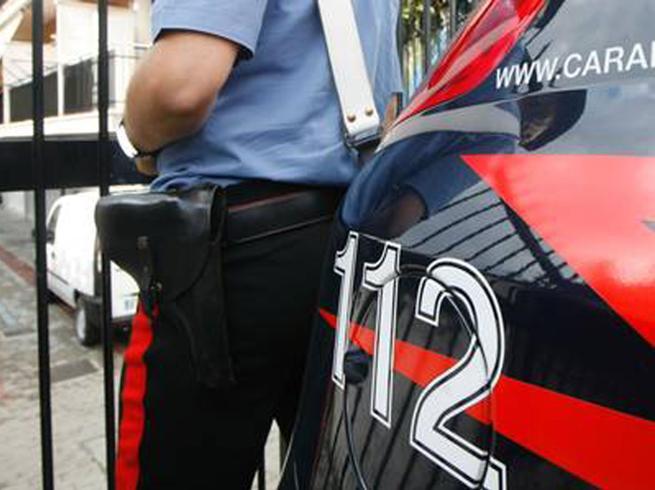 Varese, rissa fuori al kebab: 25enne ucciso...</div></li>         <li class=