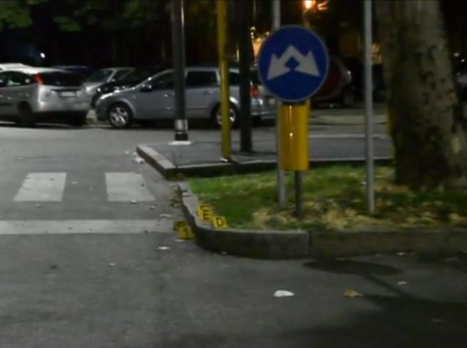 Milano, lite al bar: 18enne ucciso con un colpo di cacciavite al cuore foto|video