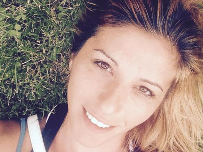 Milano, l'ultima chatdi Mariana, la colf morta  con 5 coltellate. L'amica: «Mai si sarebbe  uccisa»