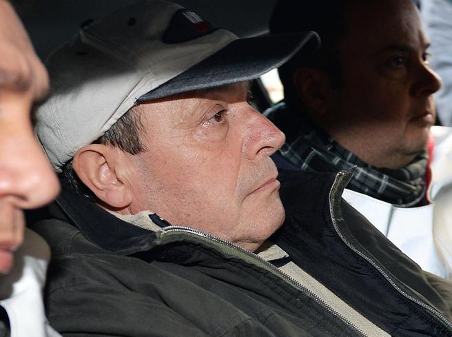 Omicidio Caccia, ergastolo a Rocco Schirripa. Le figlie del magistrato: «Non   è finita»