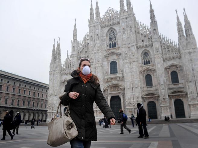 Patto ambientale tra città padane: si sblocca la «Zona anti diesel»