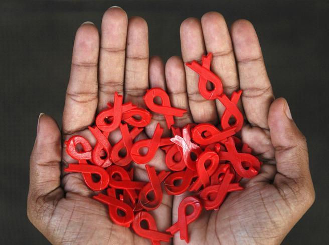 Allarme Aids, in Lombardia contagi aumentati del 40 per cento