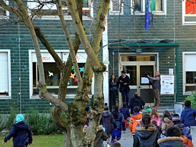 Milano, a  6 anni muore di meningite gli altri genitori ritirano i figli da scuola