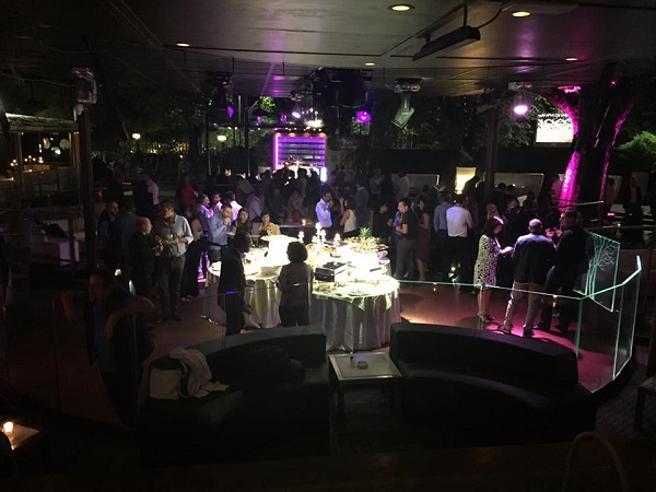 Ragazza diabetica respinta in discoteca: «Io discriminata   per tre bustine di zucchero»