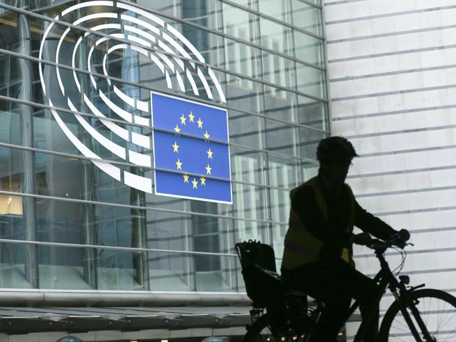 Ema, via al voto: in palio per Milano un indotto da 1,5 miliardi l'anno | Schede