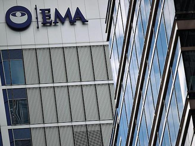 Ema, il giorno della verità. La sfida di Milano sul filo di lana