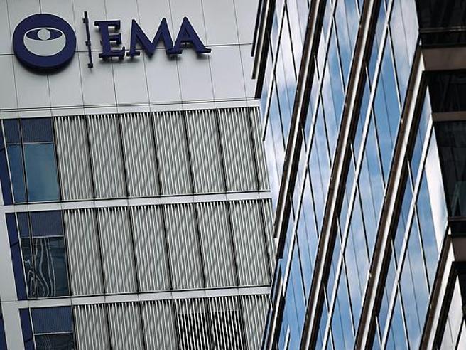 Ema, seconda votazione: guida Milano E ora il ballottaggio con AmsterdamIn palio un indotto da 1,5 miliardi l'anno