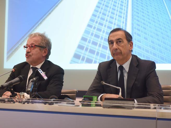 Ema,  Milano beffata al sorteggio VideoFatale il voltafaccia della SpagnaSocial: peggio dei Mondiali|Persi 1,5 mld