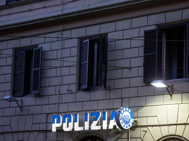 Milano, sei poliziotti arrestati per corruzione e associazione a delinquere