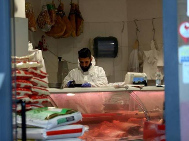 Milano, il delitto a Chinatown: il killer confessa: «Ho ucciso la mia titolare, ero stanco di essere rimproverato»