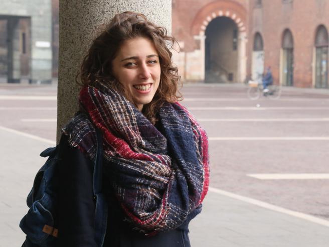 Anna, studentessa di 19 anni: «Ho vinto un premio al liceo per le mie notti con la coca»