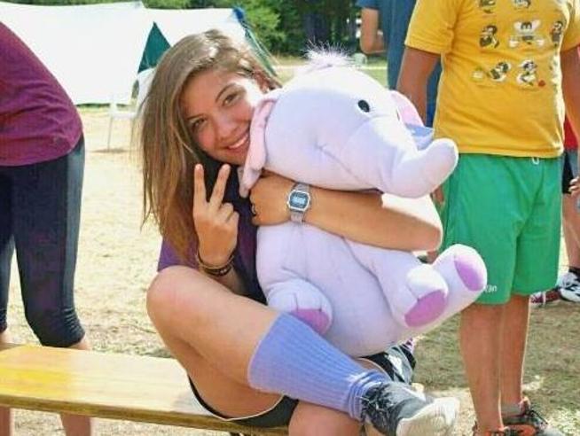 Aosta, incidente nella gita con la parrocchia: morta ragazza 19enneBari-Taranto: morti tre ragazzi