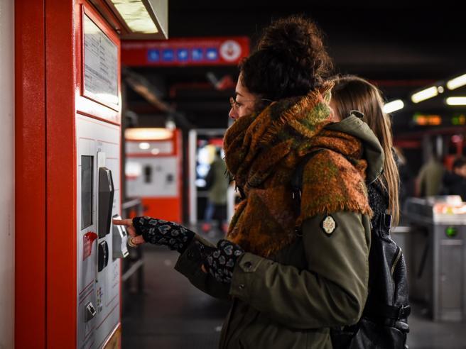 Milano, 30 mila firme in 7  giorni contro l'aumento dei ticket di Atm
