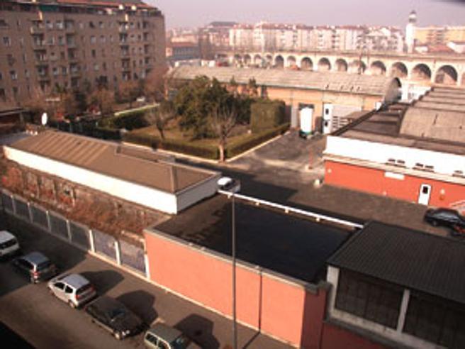 Milano, sei operai intossicati in vasca di laminazione. 4 in gravi condizioni foto