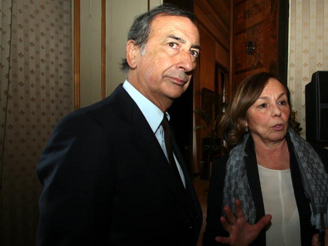 Sala: «Se l'Italia non ci segue Milano si rivolgerà all'Europa»