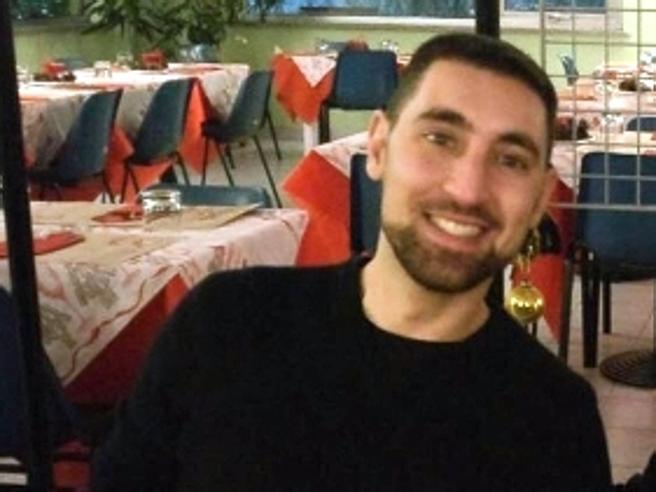 Carabiniere morto a Milano, il collega  indagato per omicidio colposo