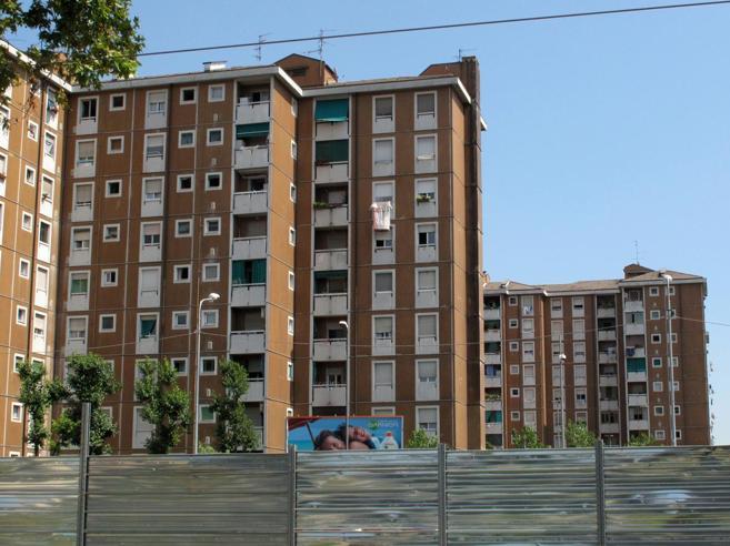Milano, case comunali e affitti: un buco nero da  350 milioni