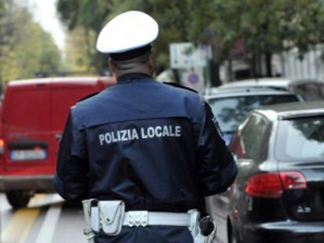 Milano, il caso delle multe stradali arretrate:già persi 9 milioni