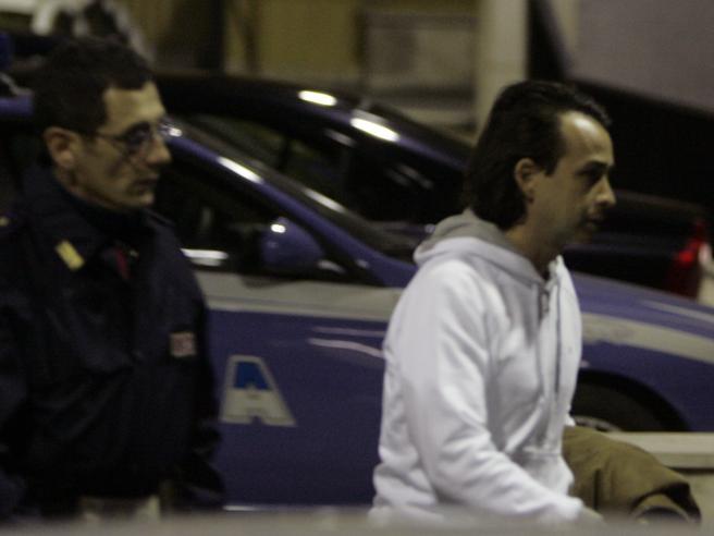 L'immobiliarista Danilo Coppola condannato a sette  anni per bancarotta