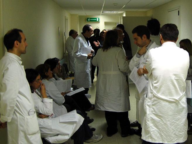 La giustizia  dei medici nel caos tra nomine bocciate e ricorsi illegittimi