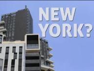 Ecco lo spot di MIlano che sfida le altre metropoli: i grattacieli di New York? Li abbiamo anche noi