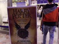 Magica notte con Harry Potter