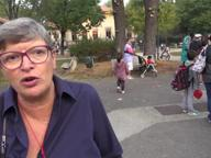 Scuola senza insegnati, la protesta di genitori e figli